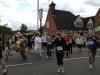 Godmanchester Fun Run
