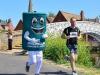 godmanchester-fun-run