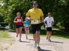 small_gmc_fun_run_2014_105