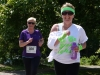 small_gmc_fun_run_2014_117