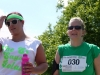 small_gmc_fun_run_2014_129