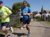 small_gmc_fun_run_2014_19