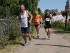 small_gmc_fun_run_2014_20