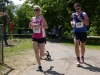 small_gmc_fun_run_2014_91