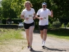 small_gmc_fun_run_2014_94