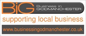 BiG | Business in Godmanchester