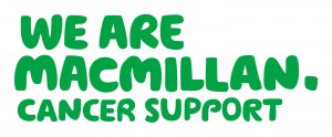 The Godmanchester Fun Run in aid of Macmillan Cancer Support