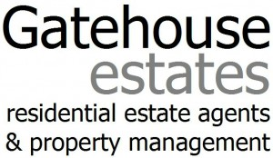 Gatehouse Estates in Godmanchester are proud sponsors of the 2013 Godmanchester Fun Run