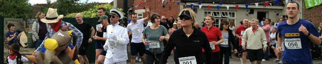 cropped-2013-Godmanchester-Fun-Run-Header-p1.jpg