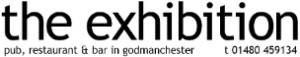 The Exhibition Pub, Restaurant & Bar host the annual Godmanchester Fun Run